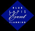 Blue Lapis Events