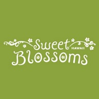 Sweet Blossoms Florist